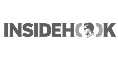 inside-hook-logo.png