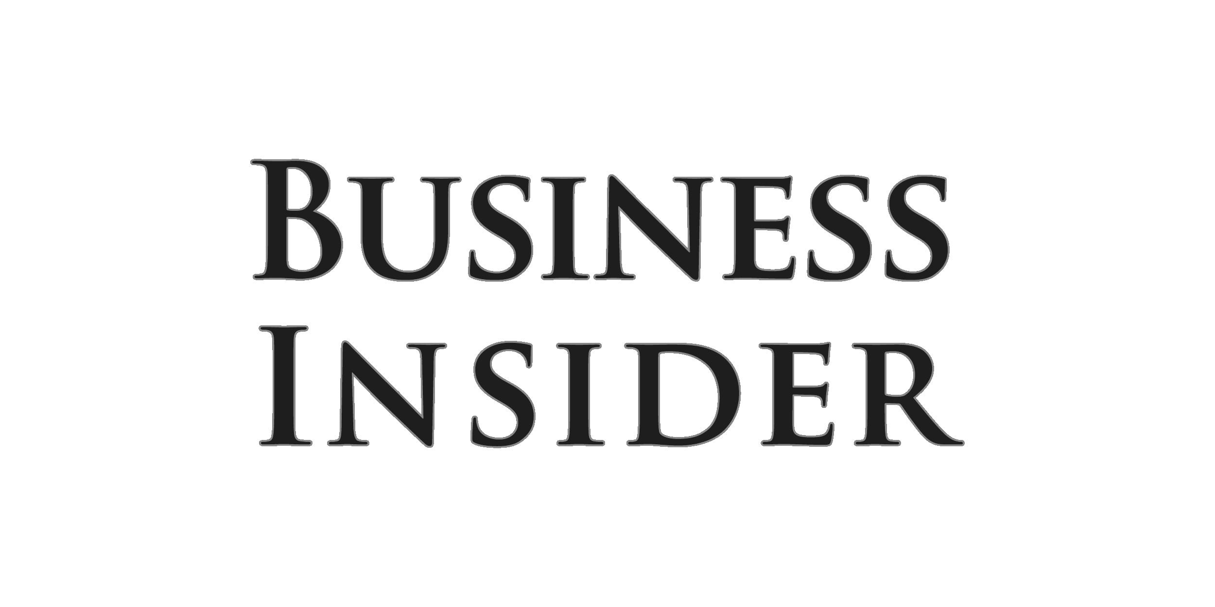 wp_press_logos_logo_bi.png