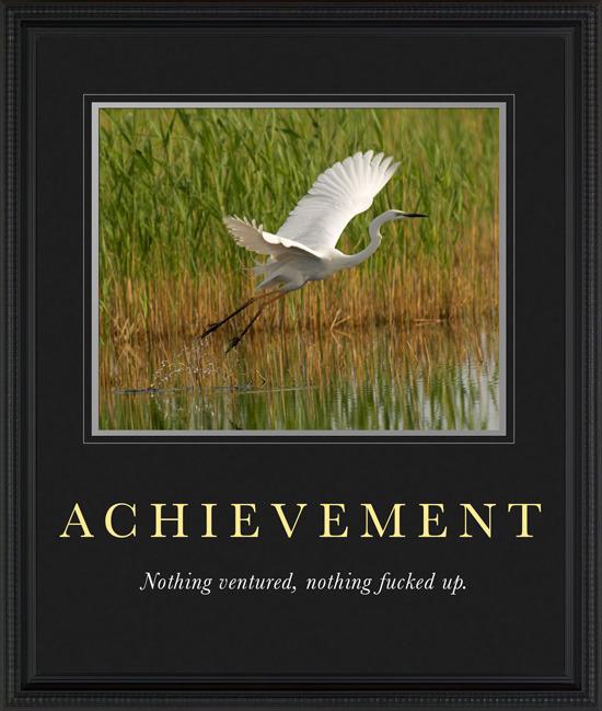 15. achievement.jpg