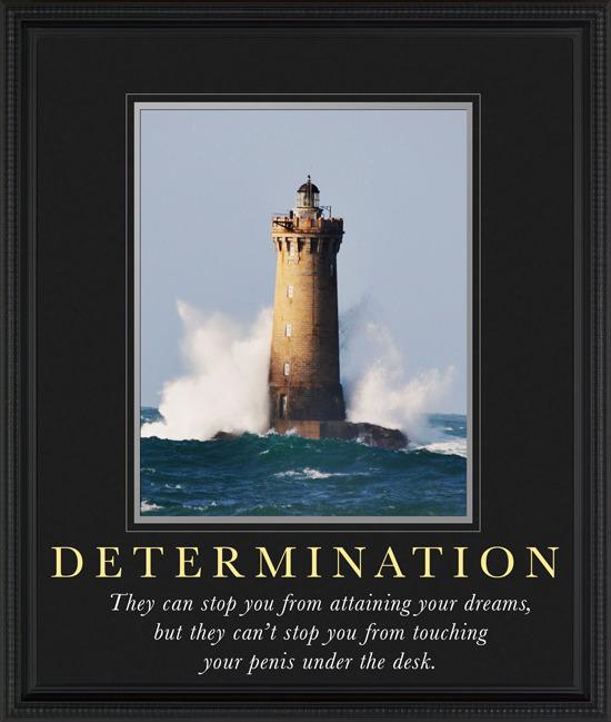 7. determination.jpg