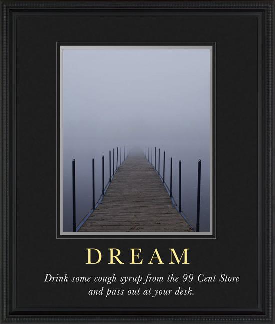 6. dream.jpg