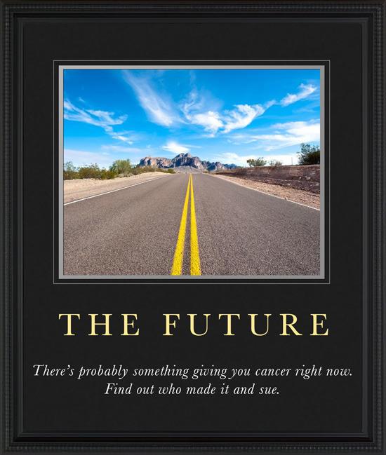 18. the future.jpg