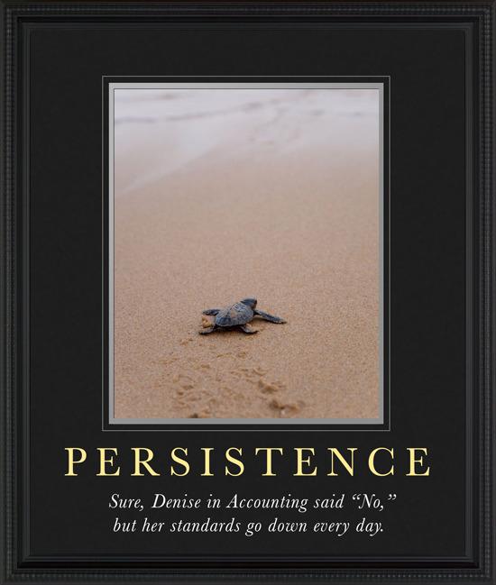 4. persistence.jpg