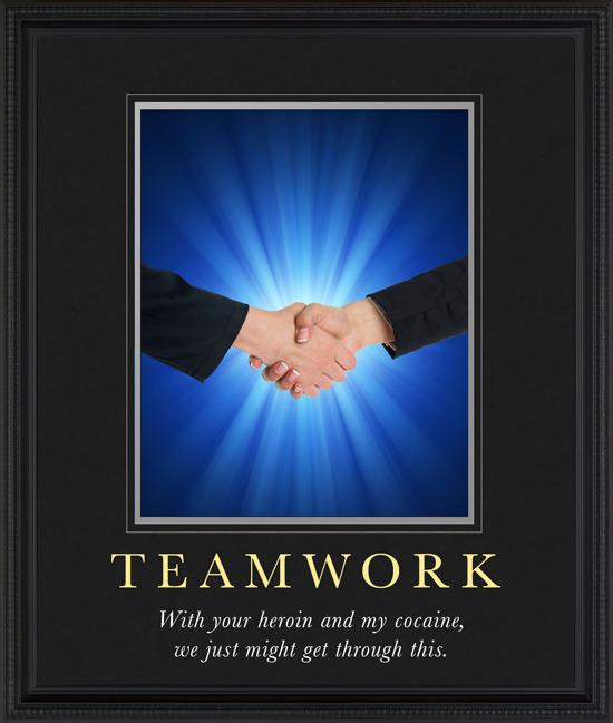 3. teamwork.jpg
