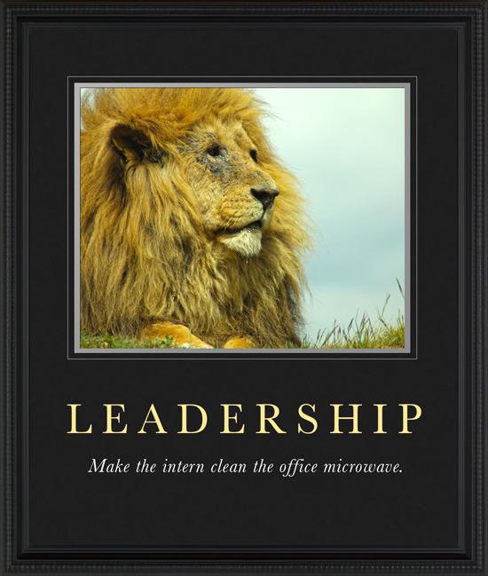 10. leadership intern.jpg