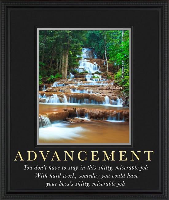 11. advancement.jpg