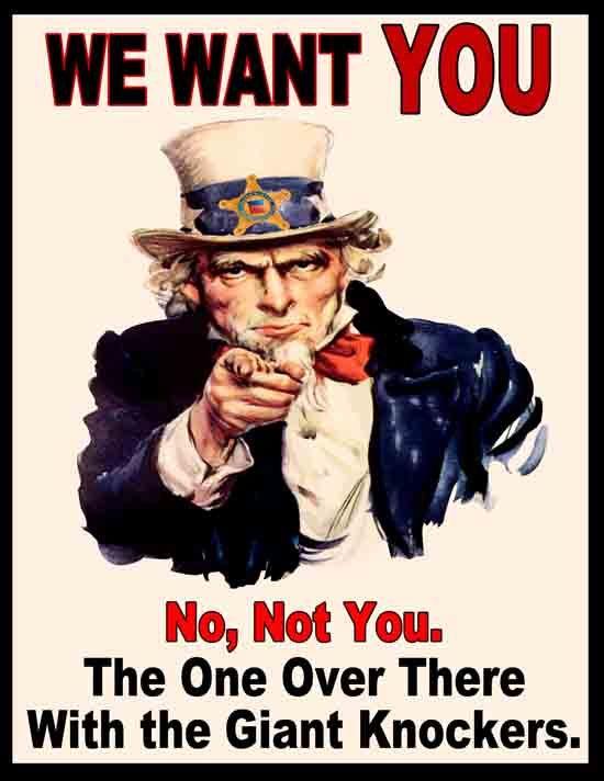 6. we want you.jpg