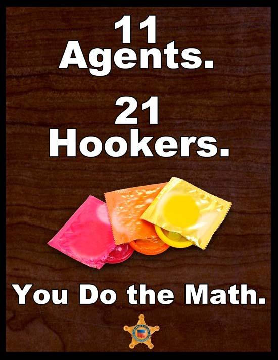 7. you do the math.jpg
