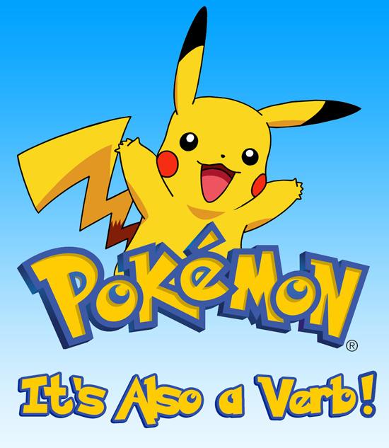 1. pokemon verb.jpg