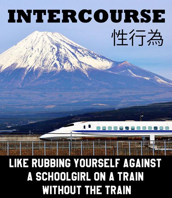 10. intercourse.jpg