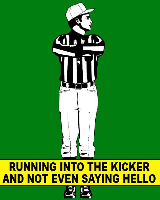 14. running into kicker.jpg