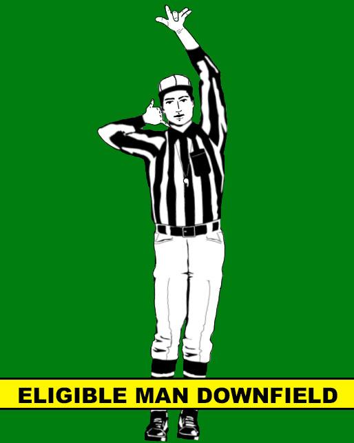 4. eligible man downfield.jpg