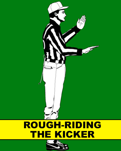 10. rough riding the kicker.jpg