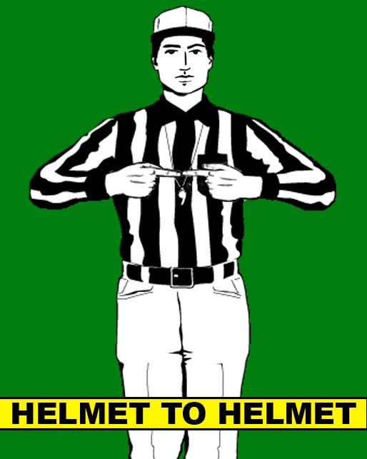 8. helmet to helmet.jpg