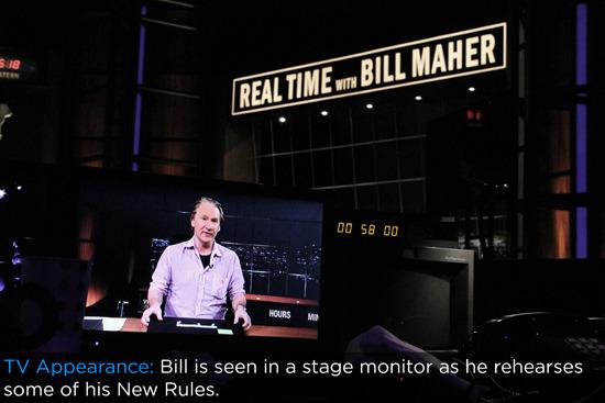 1. tv appearance.jpg