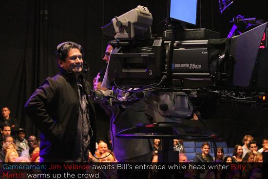 2. cameraman.jpg