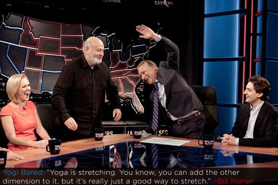 7. yogi bared.jpg