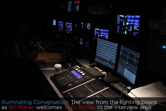 7. illuminating conversation.jpg