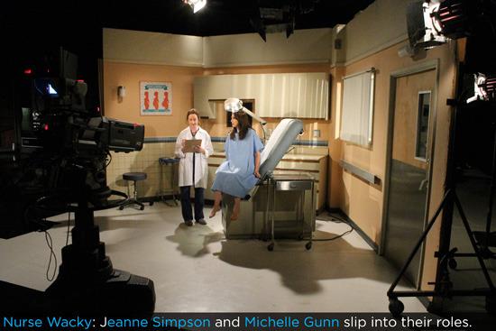 3. nurse wacky.jpg