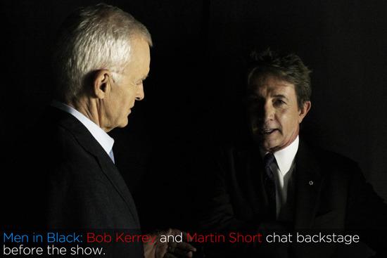 2. men in black.jpg