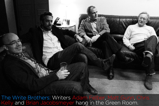 3. the write brothers.jpg