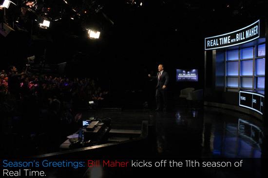 6. seasons greetings.jpg