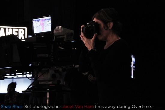 9. snap shot.jpg