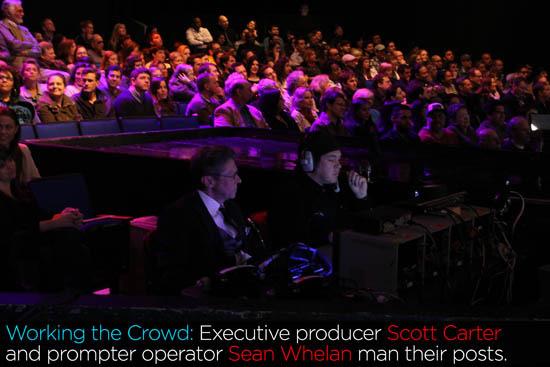 11. working the crowd.jpg