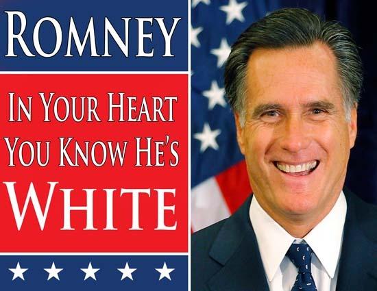 7. romney in your heart.jpg
