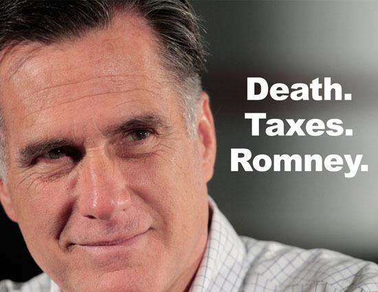 1. death taxes romney.jpg