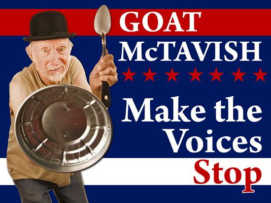 7. goat mctavish.jpg