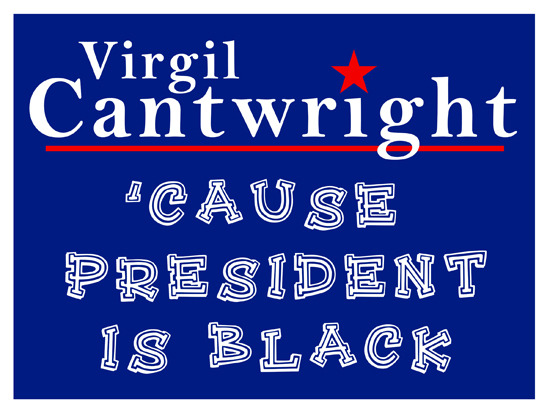 10. virgil cantwright.jpg