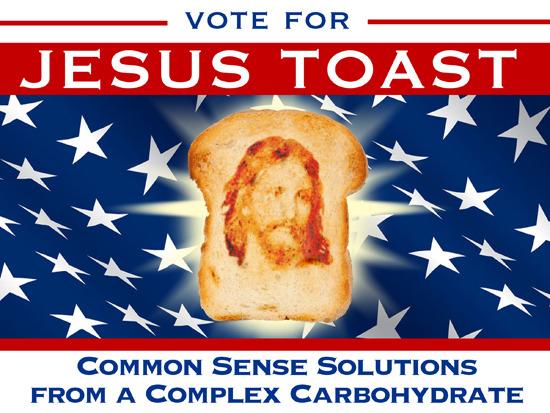 6. jesus toast.jpg