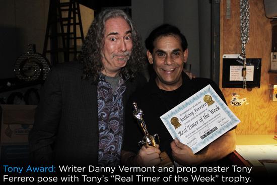 4. Tony Award.jpg