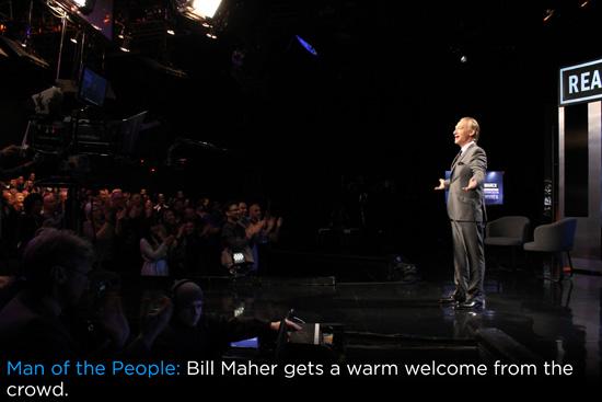 6. Man of the People.jpg