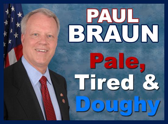 13. Pale Tired Doughy.jpg