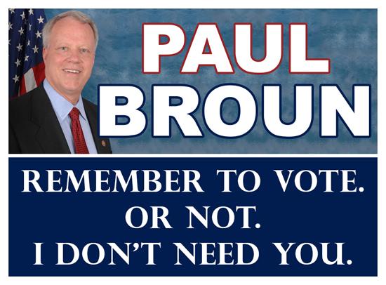 2. Remember to Vote.jpg