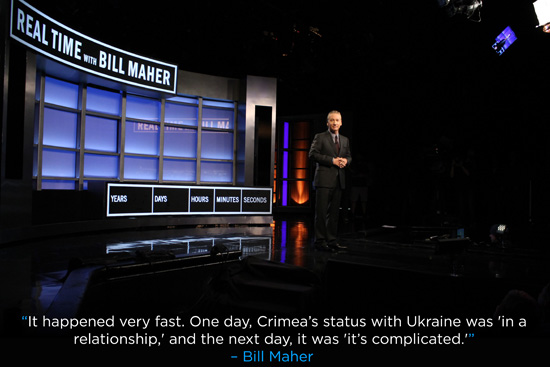 4. Bill Quote.jpg