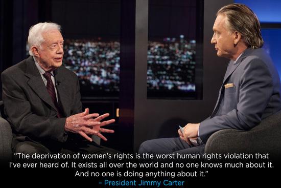 7. Carter Quote.jpg