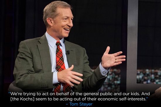 8. Steyer Quote.jpg