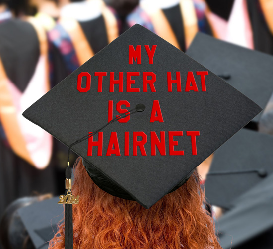 1. Hairnet.jpg