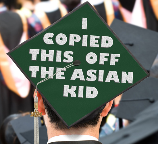 6. Asian Kid.jpg