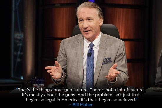 10. Gun Culture.jpg