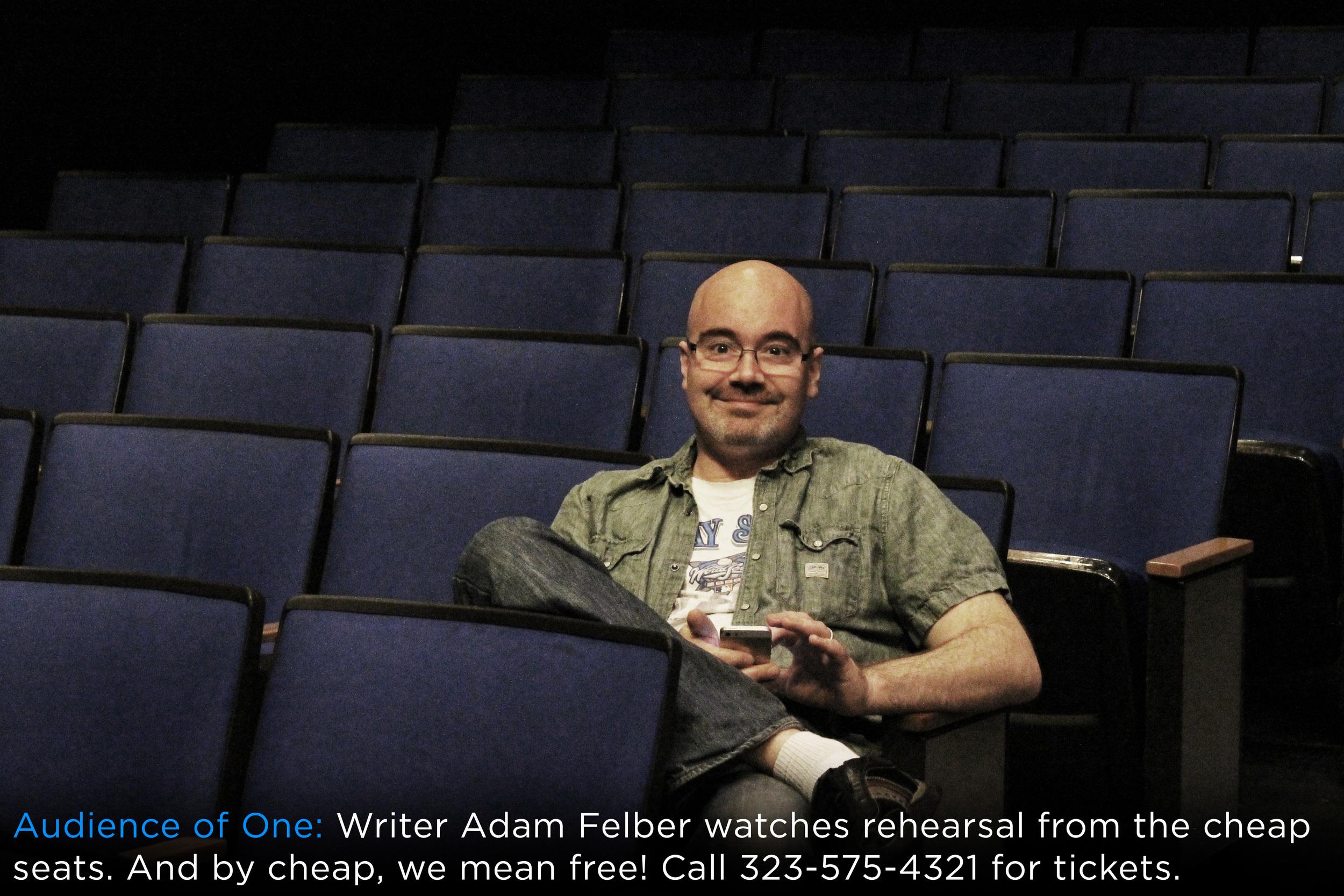 19. Audience.jpg