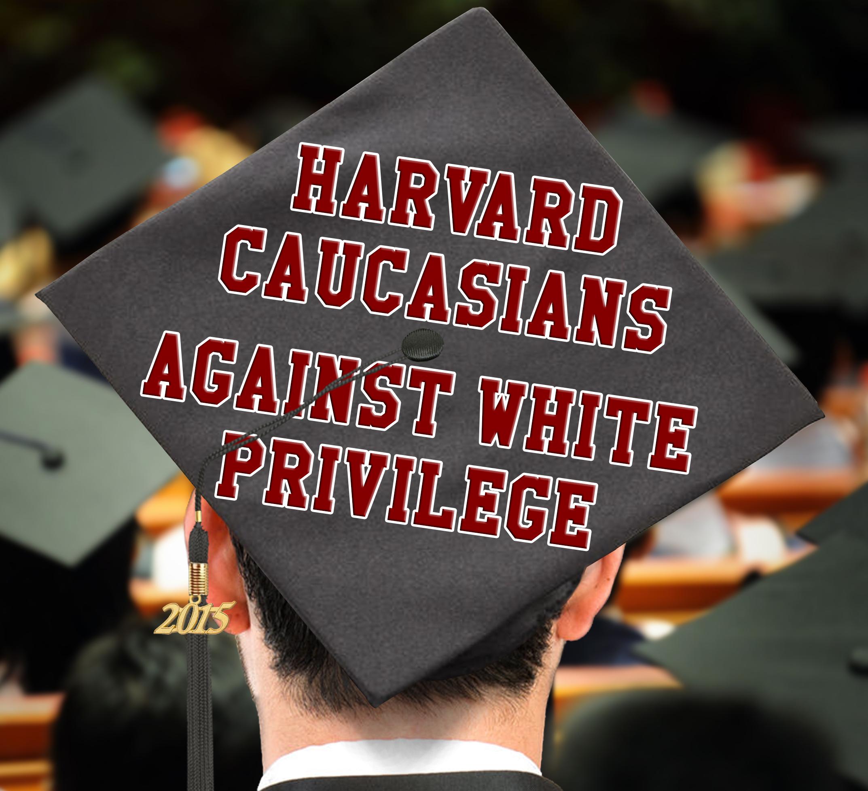 21. Harvard.jpg