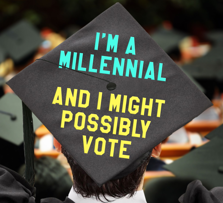 23. Millennial Vote.jpg