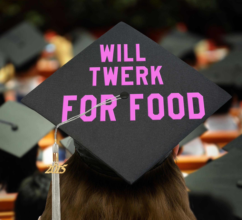 24. Twerk for Food.jpg