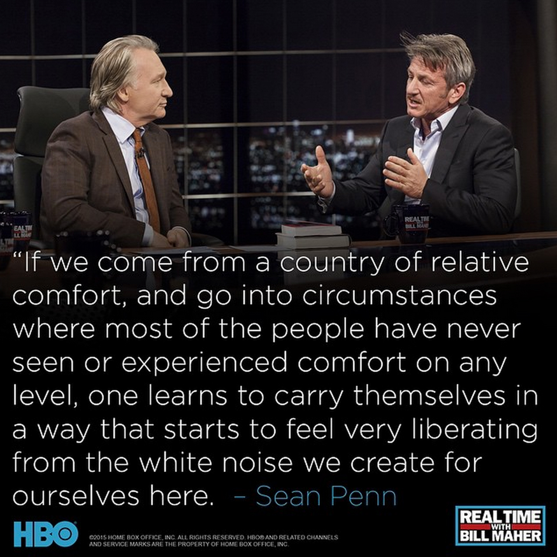 1309 Sean Penn.jpg