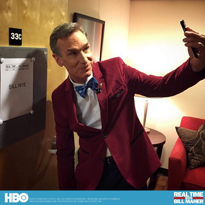 1307 Bill Nye.jpg