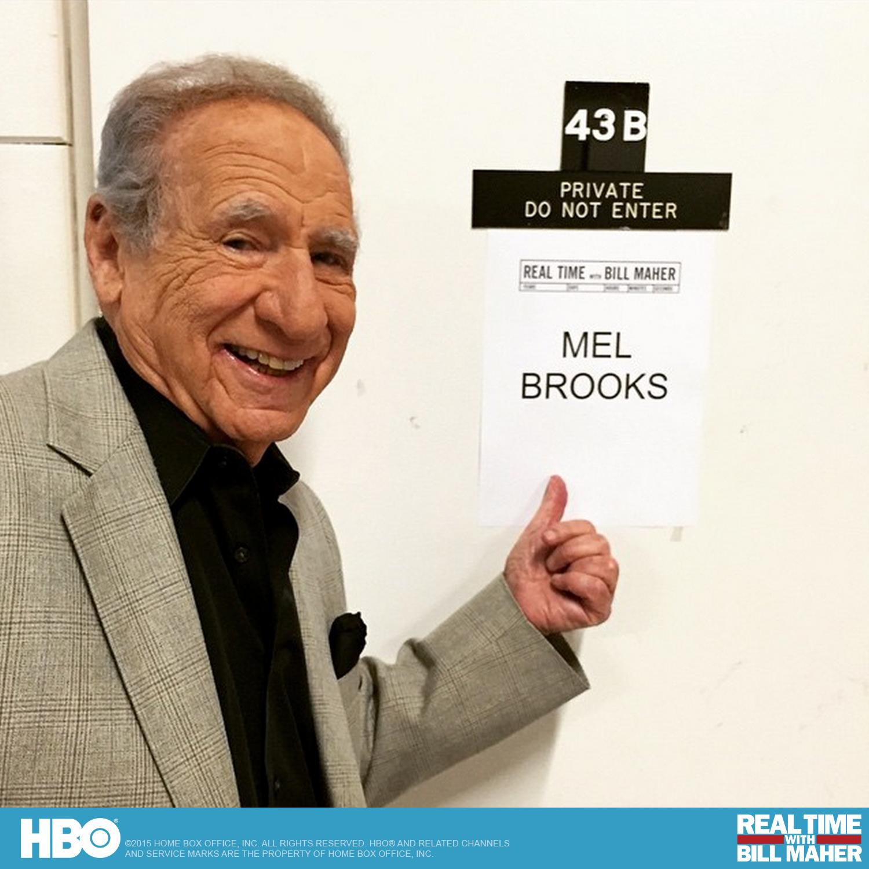 1304 Mel Brooks.jpg